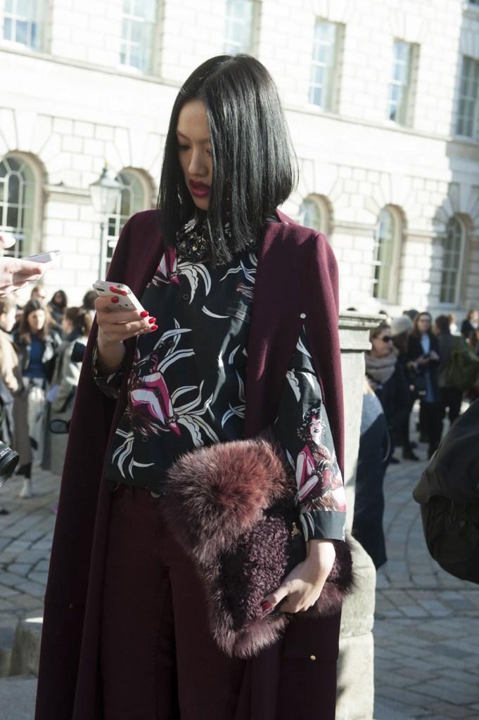 london-street-style-fashion-week-day-3-february-2014-the-impression-theimpression-066