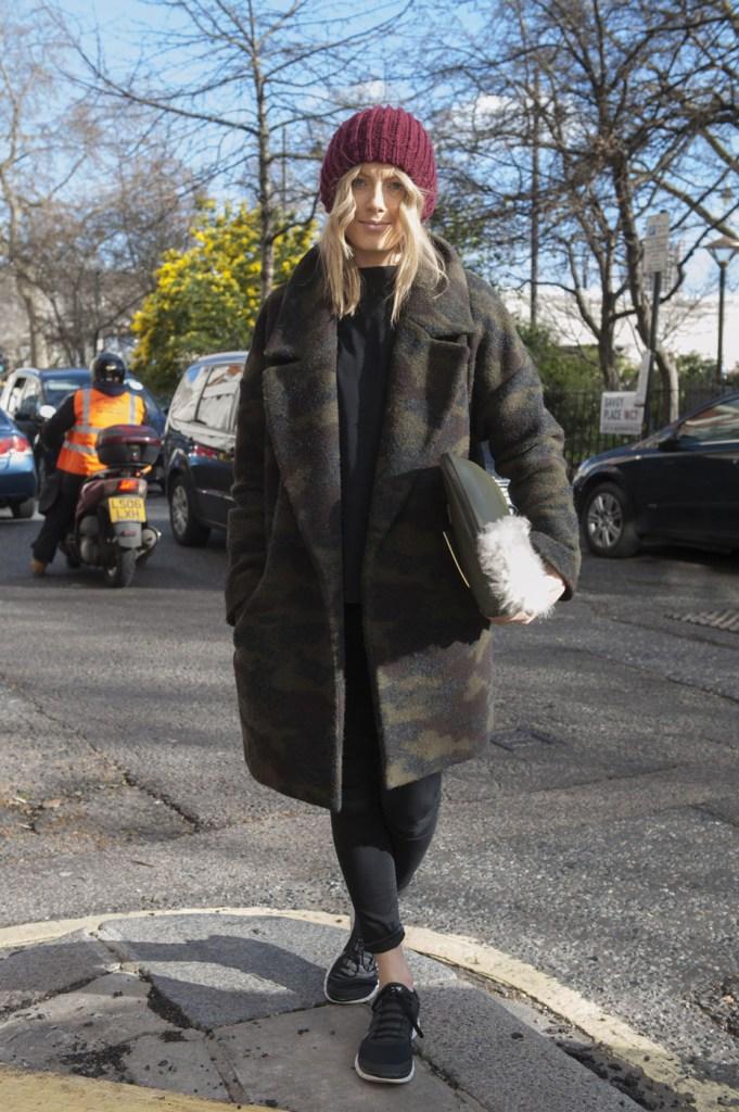 london-street-style-fashion-week-day-3-february-2014-the-impression-theimpression-068