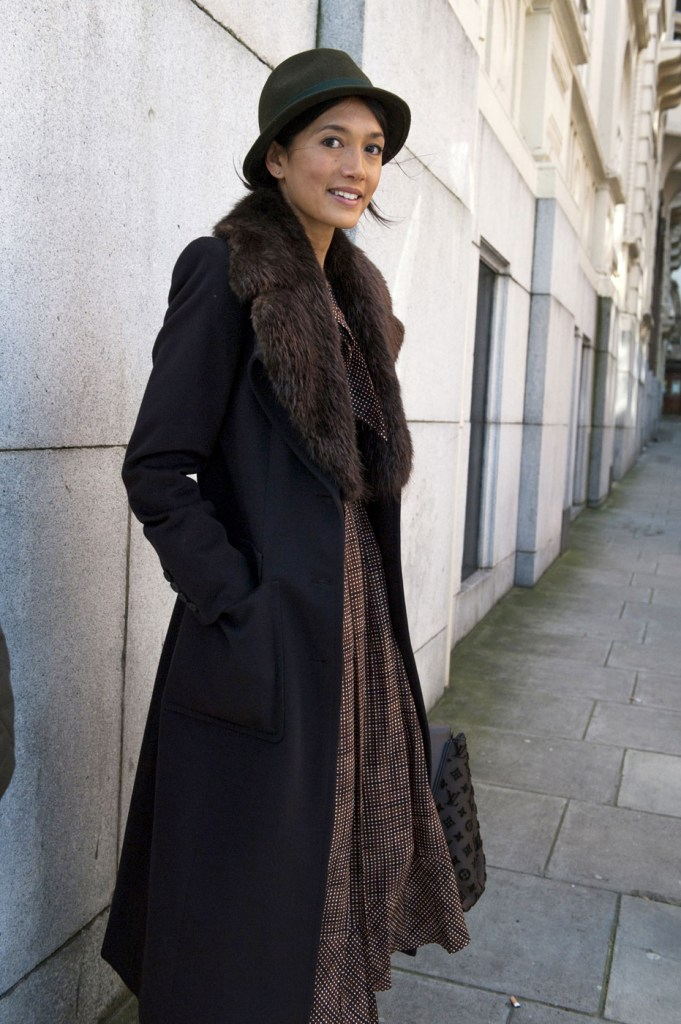london-street-style-fashion-week-day-3-february-2014-the-impression-theimpression-074