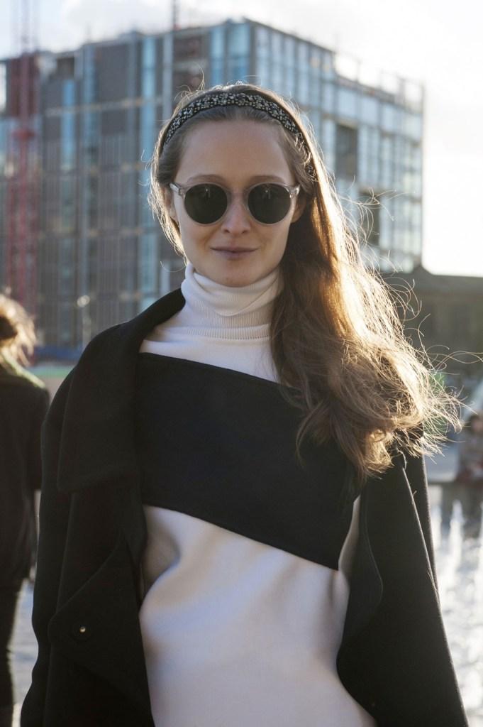london-street-style-fashion-week-day-3-february-2014-the-impression-theimpression-081