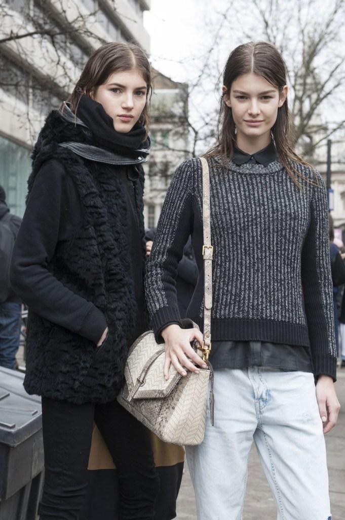 london-street-style-fashion-week-day-4-february-2014-the-impression-theimpression-002
