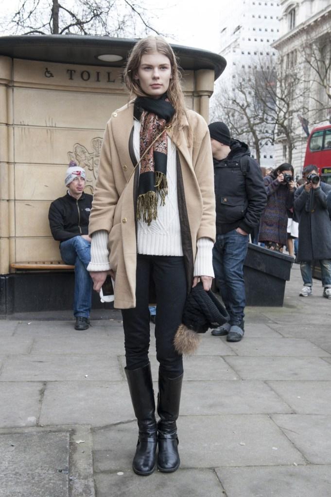 london-street-style-fashion-week-day-4-february-2014-the-impression-theimpression-010
