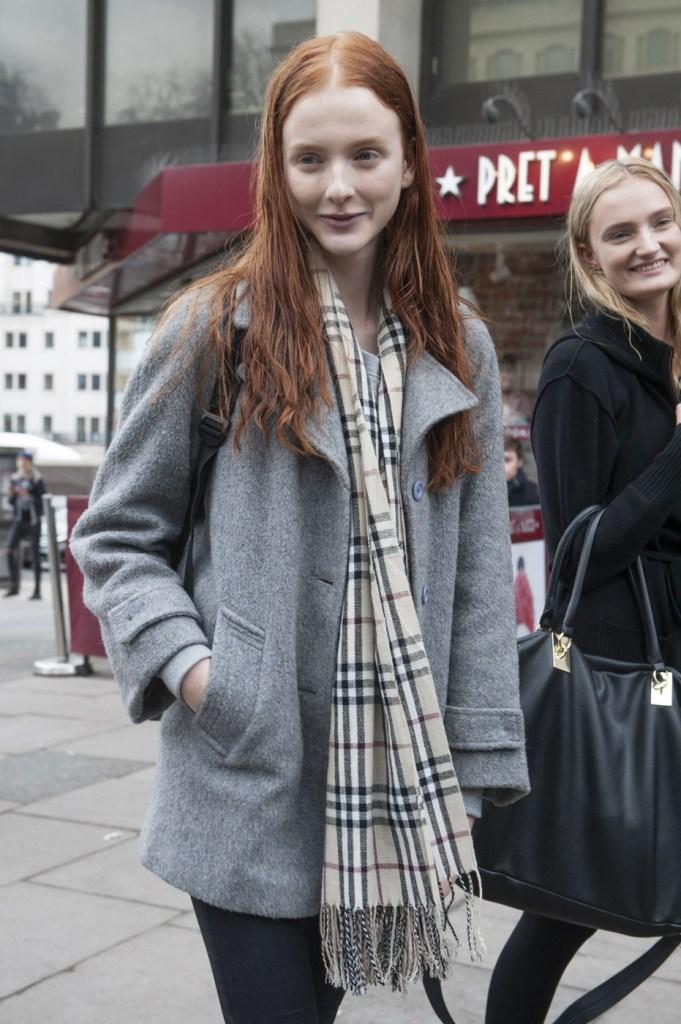 london-street-style-fashion-week-day-4-february-2014-the-impression-theimpression-014