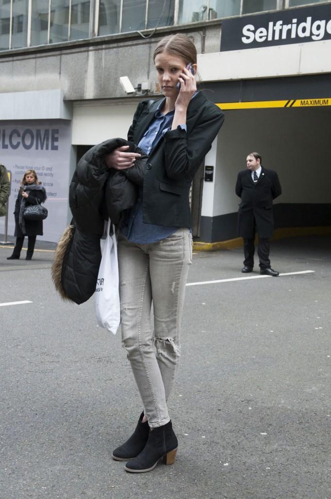 london-street-style-fashion-week-day-4-february-2014-the-impression-theimpression-022