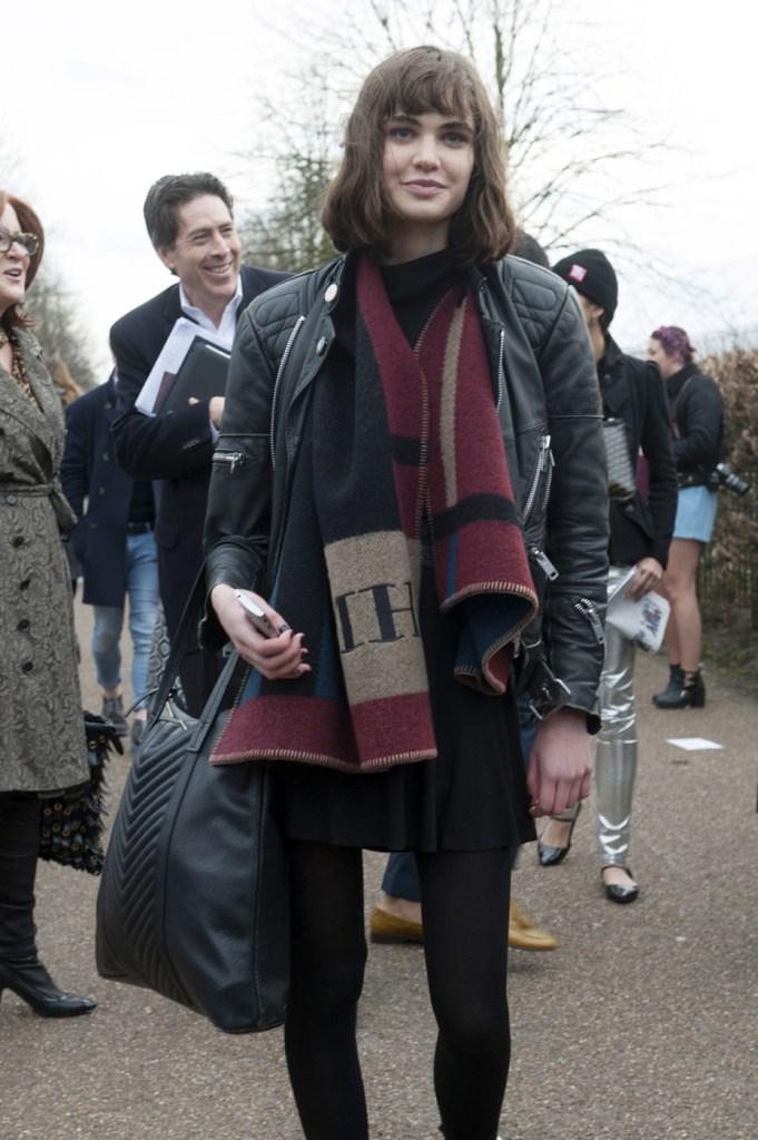 london-street-style-fashion-week-day-4-february-2014-the-impression-theimpression-030