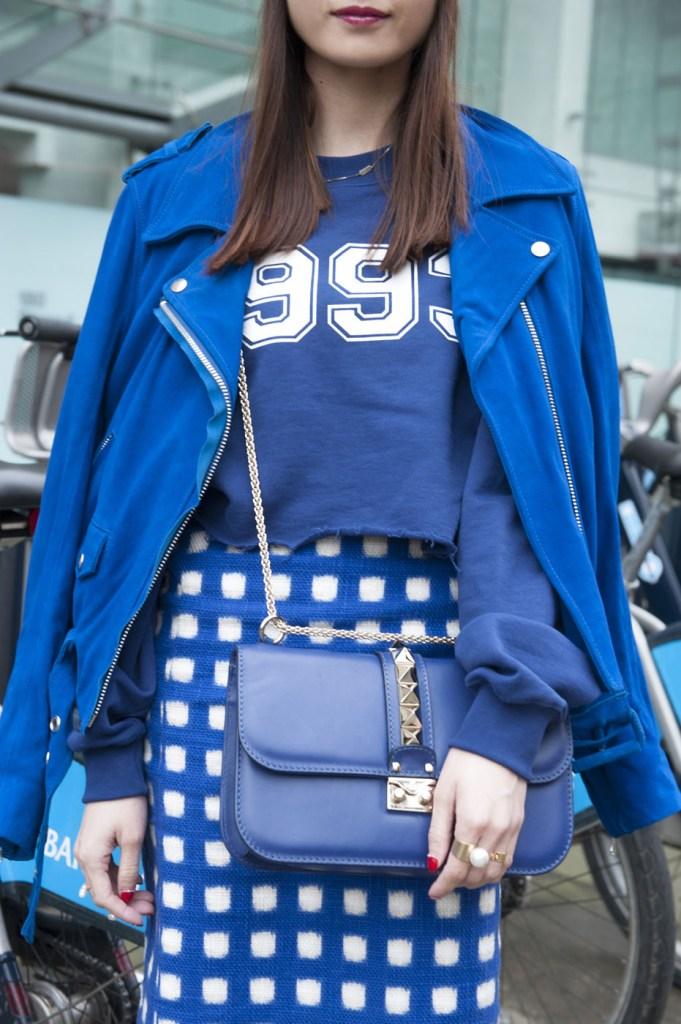 london-street-style-fashion-week-day-4-february-2014-the-impression-theimpression-036