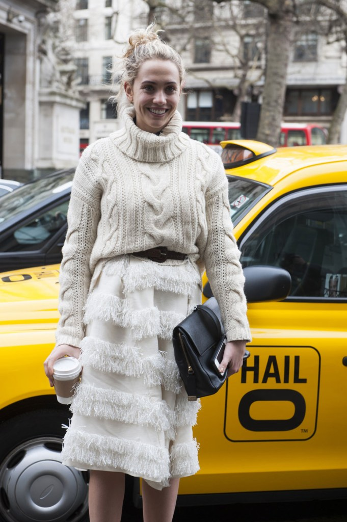 london-street-style-fashion-week-day-4-february-2014-the-impression-theimpression-039