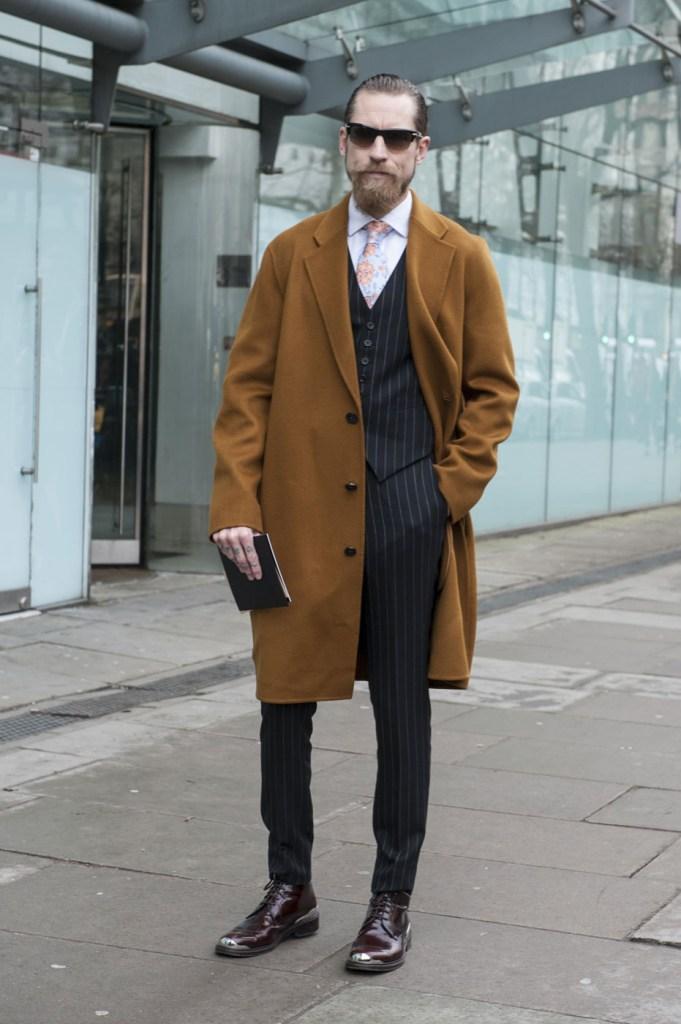 london-street-style-fashion-week-day-4-february-2014-the-impression-theimpression-044