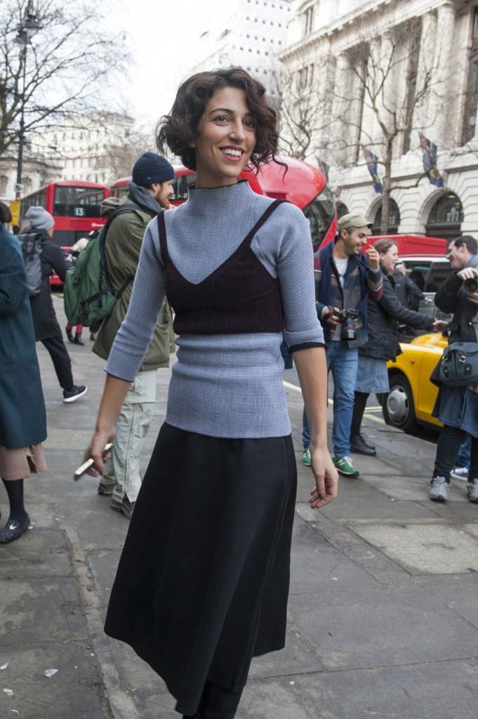 london-street-style-fashion-week-day-4-february-2014-the-impression-theimpression-045