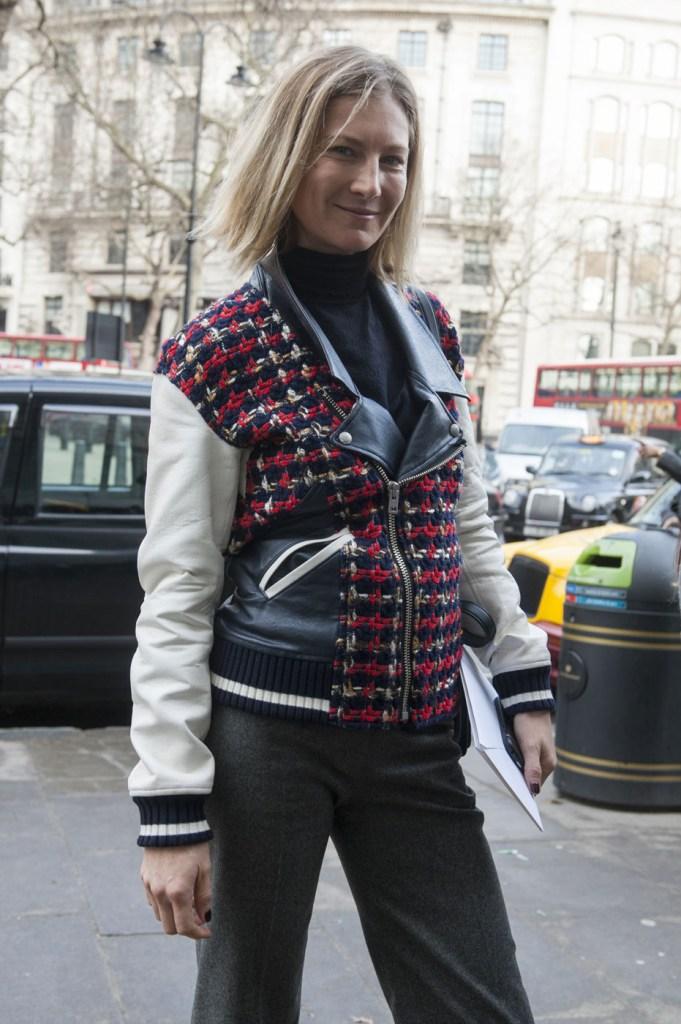 london-street-style-fashion-week-day-4-february-2014-the-impression-theimpression-049