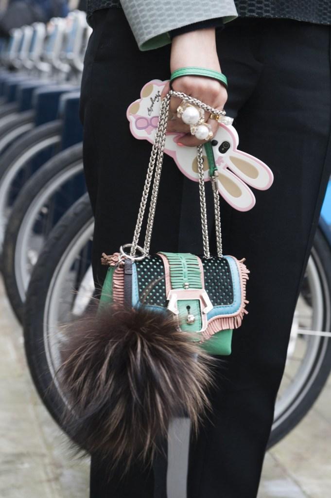 london-street-style-fashion-week-day-4-february-2014-the-impression-theimpression-055