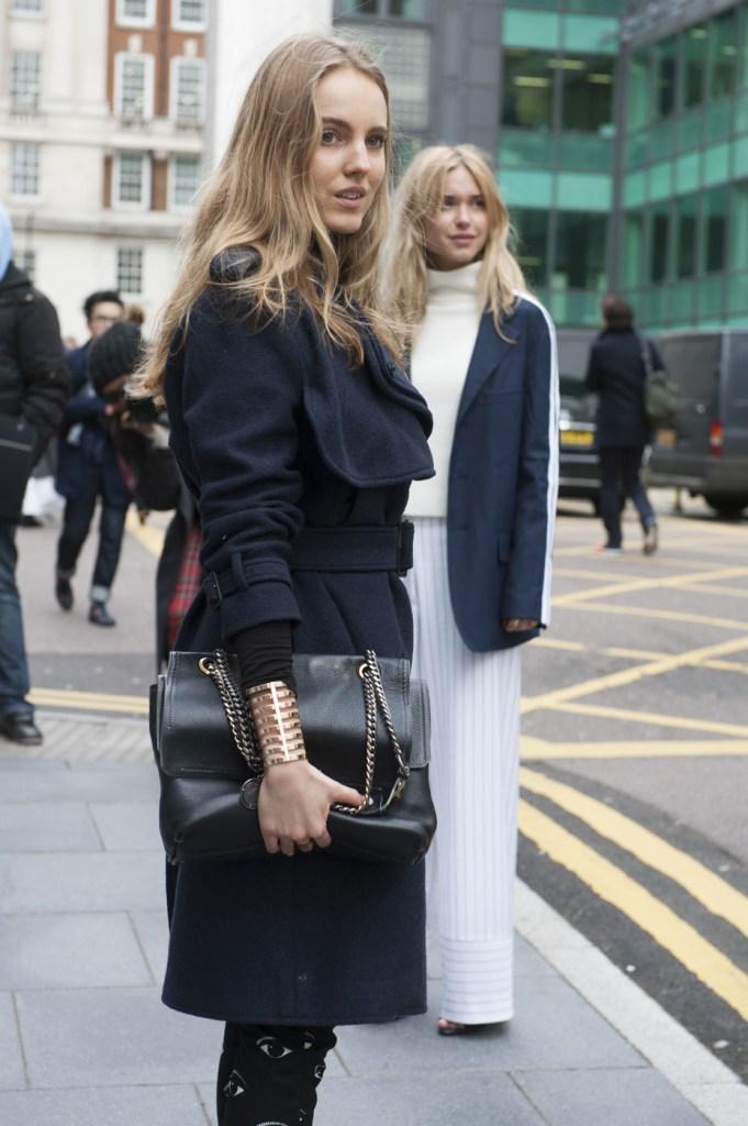 london-street-style-fashion-week-day-4-february-2014-the-impression-theimpression-060