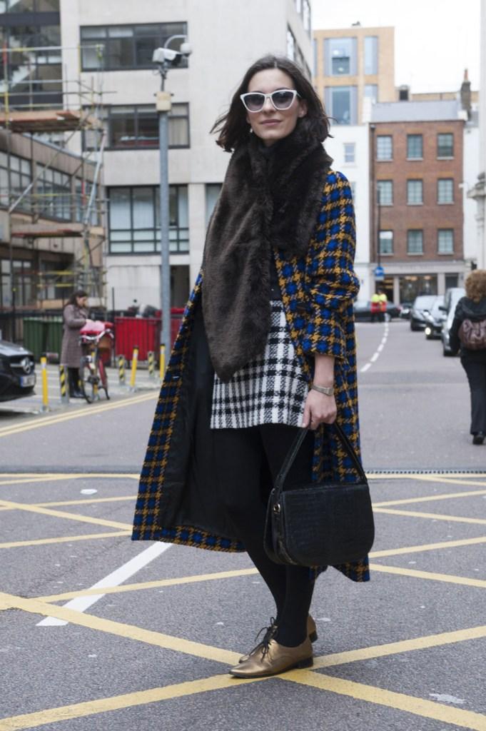 london-street-style-fashion-week-day-4-february-2014-the-impression-theimpression-061