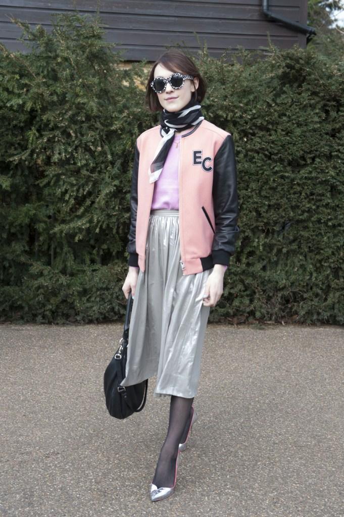 london-street-style-fashion-week-day-4-february-2014-the-impression-theimpression-064