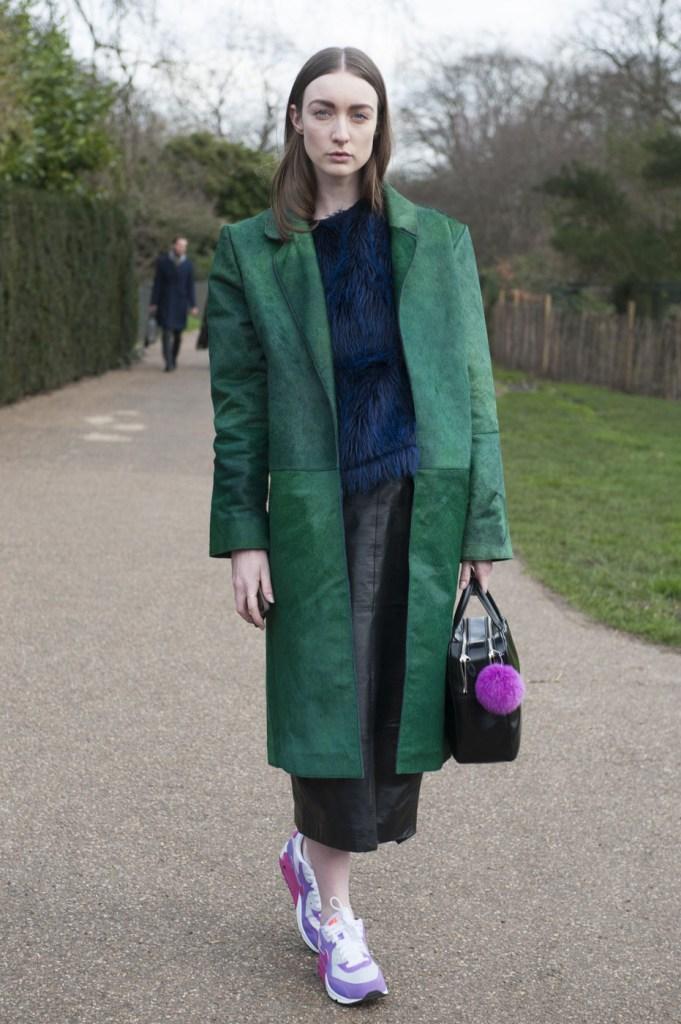 london-street-style-fashion-week-day-4-february-2014-the-impression-theimpression-065