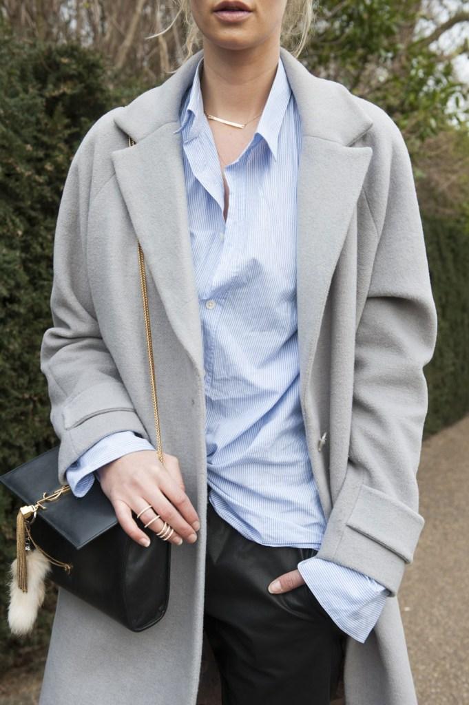 london-street-style-fashion-week-day-4-february-2014-the-impression-theimpression-072