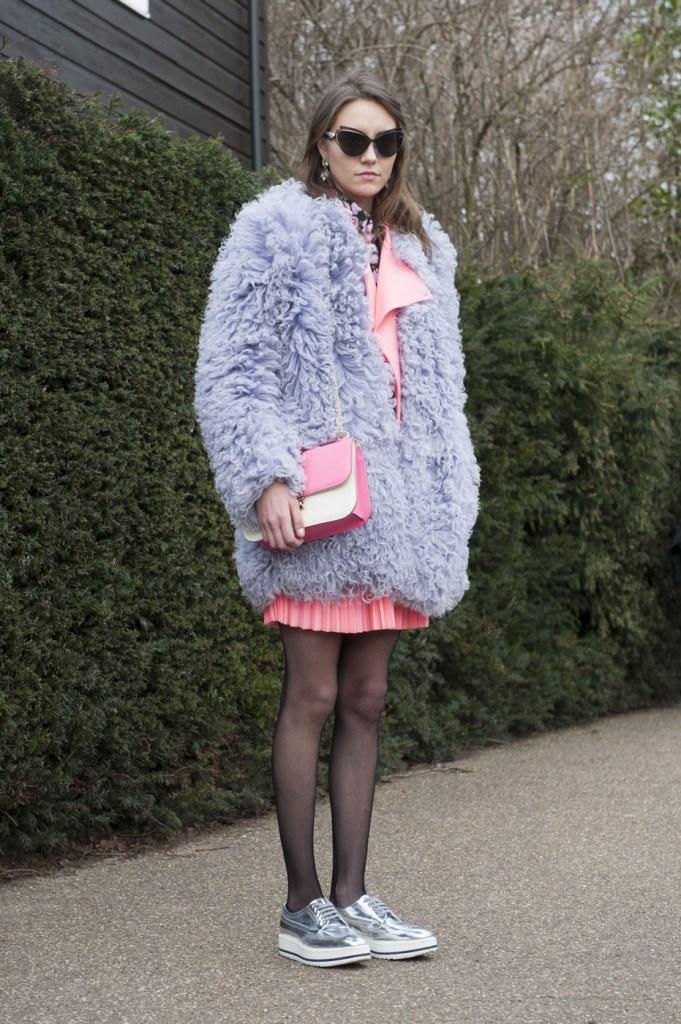 london-street-style-fashion-week-day-4-february-2014-the-impression-theimpression-075