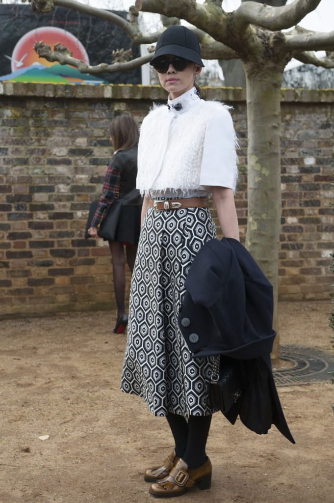london-street-style-fashion-week-day-4-february-2014-the-impression-theimpression-076
