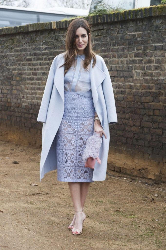 london-street-style-fashion-week-day-4-february-2014-the-impression-theimpression-079