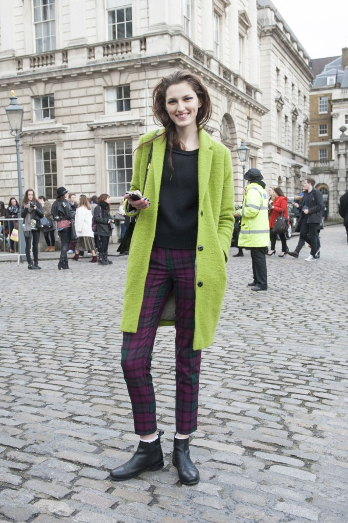 london-street-style-fashion-week-day-5-february-2014-the-impression-theimpression-003