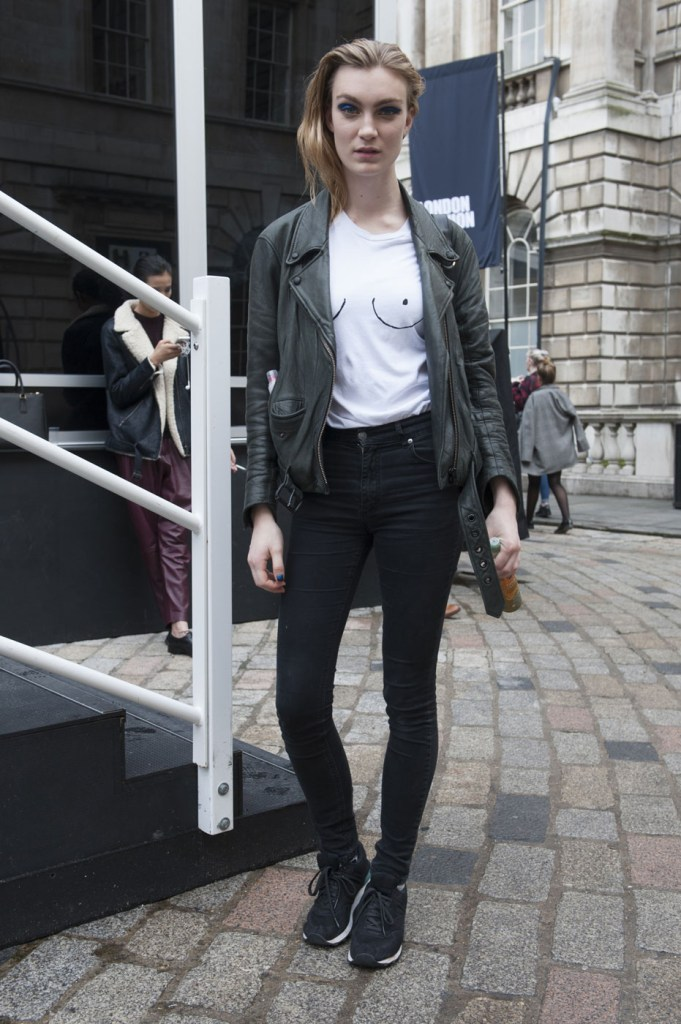 london-street-style-fashion-week-day-5-february-2014-the-impression-theimpression-009