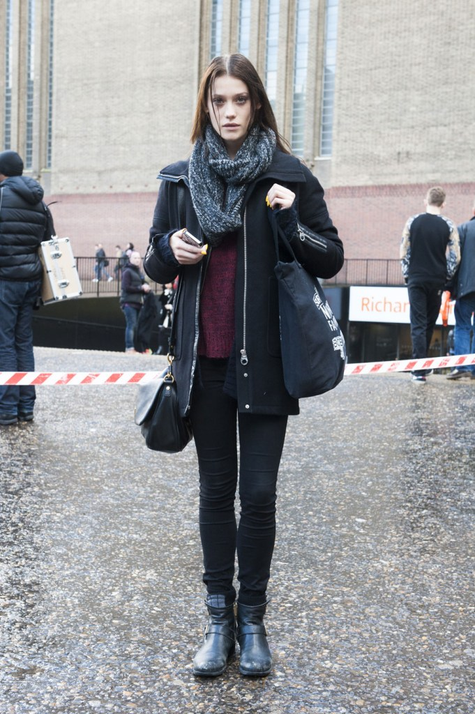 london-street-style-fashion-week-day-5-february-2014-the-impression-theimpression-015
