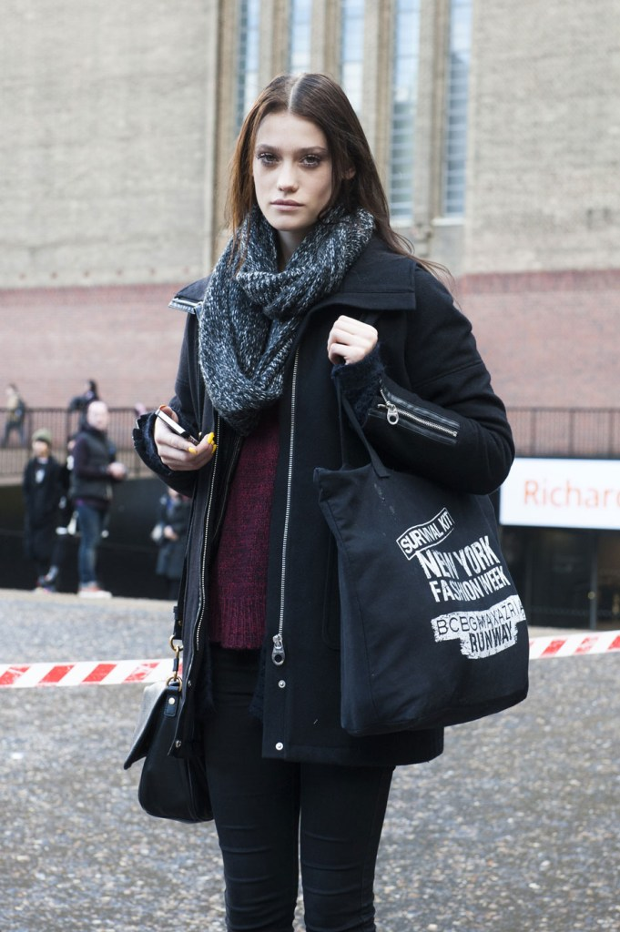 london-street-style-fashion-week-day-5-february-2014-the-impression-theimpression-016