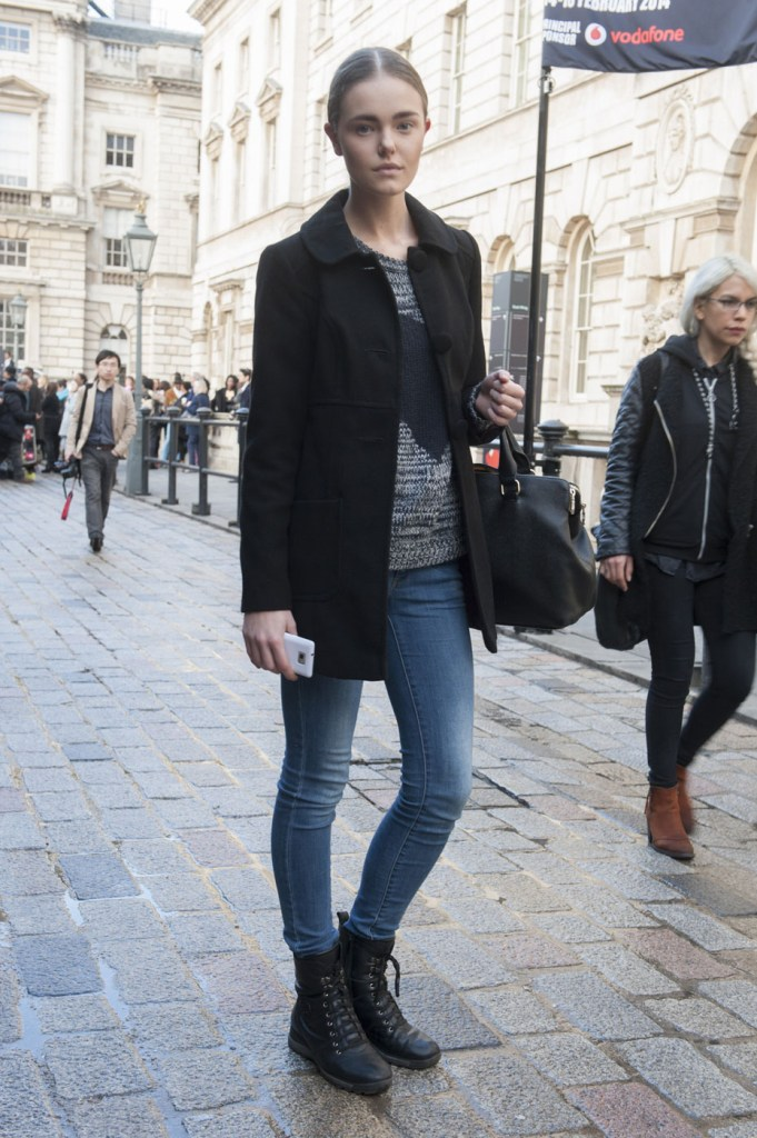london-street-style-fashion-week-day-5-february-2014-the-impression-theimpression-018