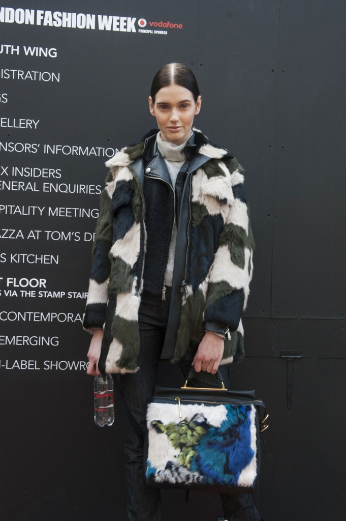 london-street-style-fashion-week-day-5-february-2014-the-impression-theimpression-021