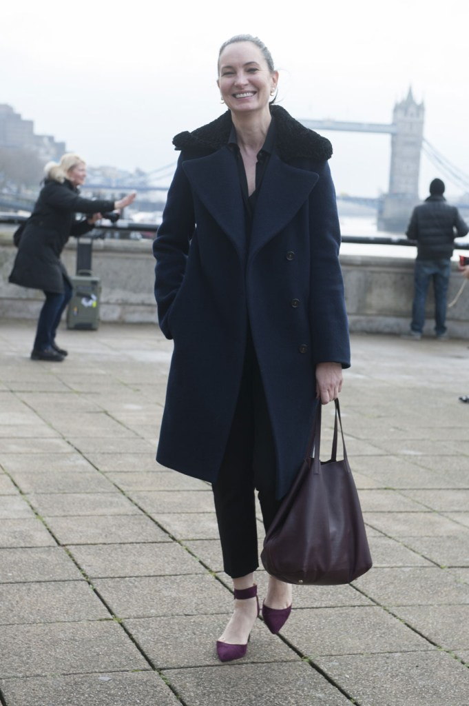 london-street-style-fashion-week-day-5-february-2014-the-impression-theimpression-043