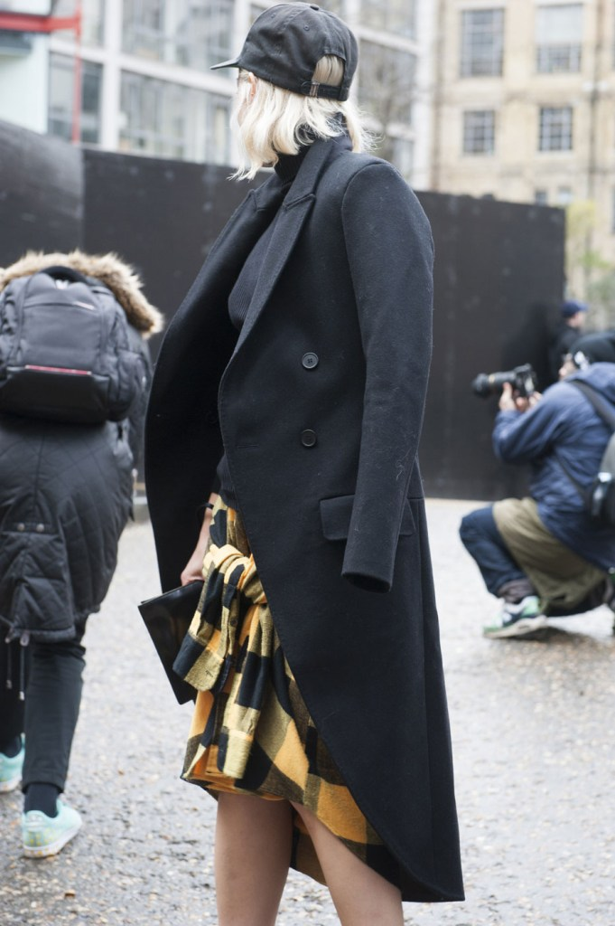 london-street-style-fashion-week-day-5-february-2014-the-impression-theimpression-044