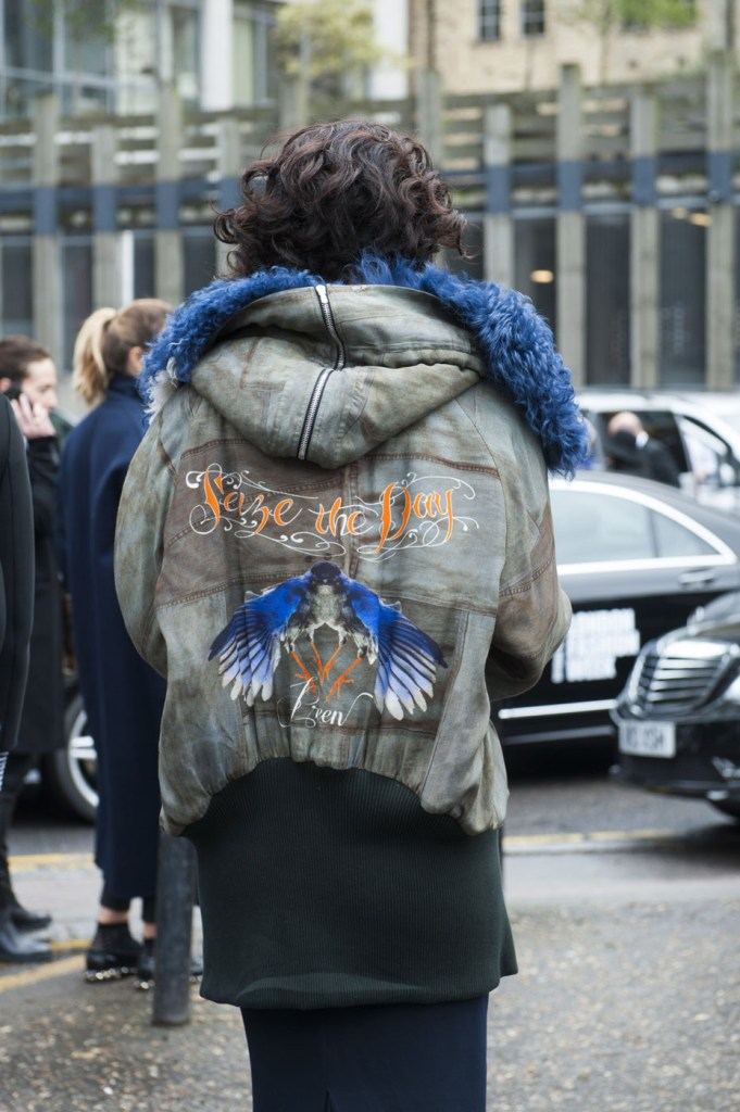 london-street-style-fashion-week-day-5-february-2014-the-impression-theimpression-048