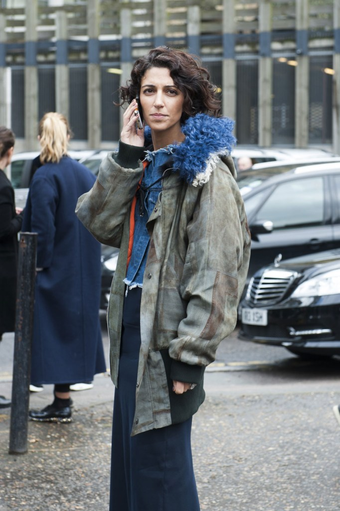 london-street-style-fashion-week-day-5-february-2014-the-impression-theimpression-050