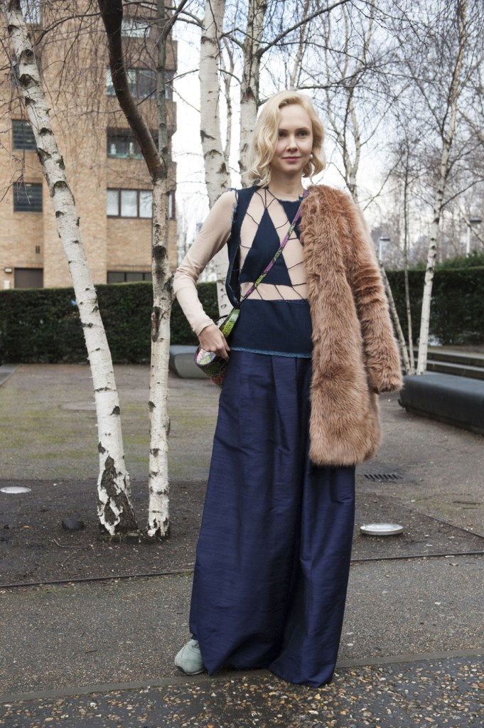 london-street-style-fashion-week-day-5-february-2014-the-impression-theimpression-055