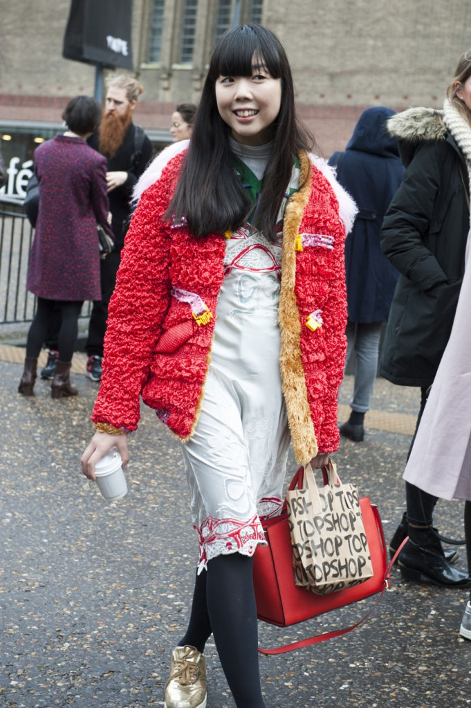 london-street-style-fashion-week-day-5-february-2014-the-impression-theimpression-059
