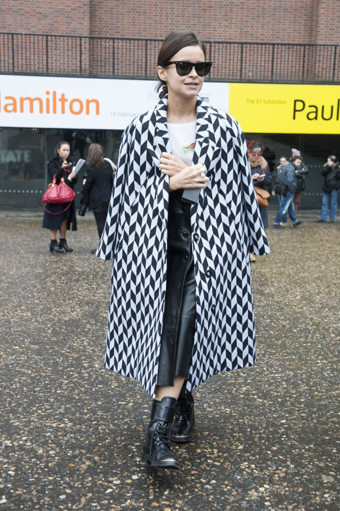 london-street-style-fashion-week-day-5-february-2014-the-impression-theimpression-060
