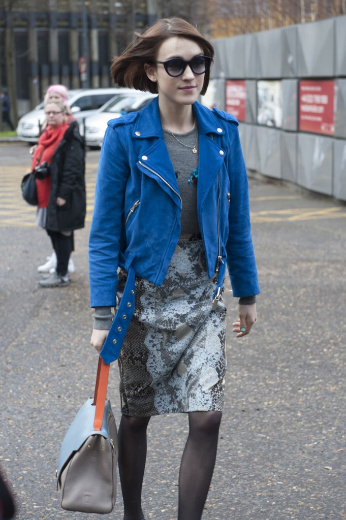 london-street-style-fashion-week-day-5-february-2014-the-impression-theimpression-062