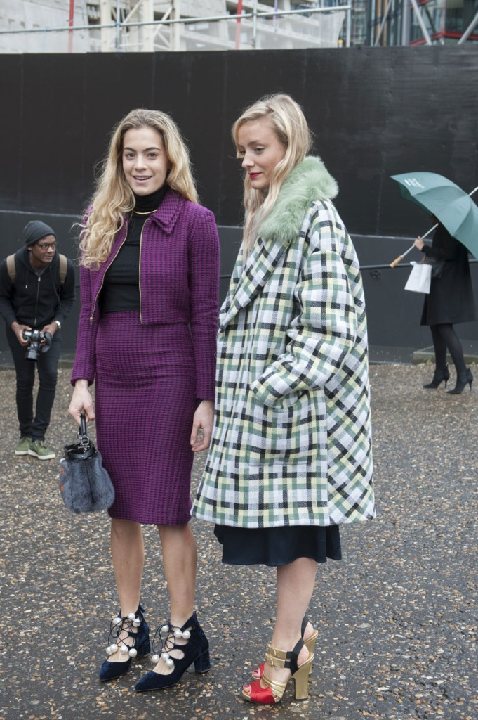 london-street-style-fashion-week-day-5-february-2014-the-impression-theimpression-064