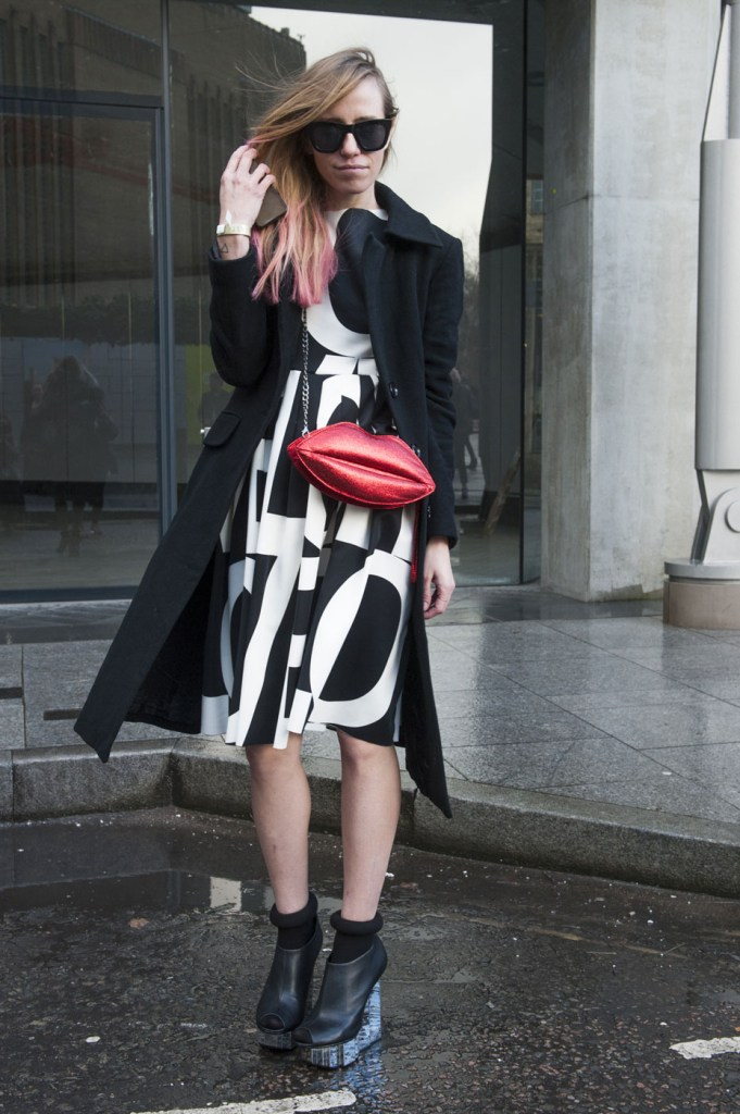 london-street-style-fashion-week-day-5-february-2014-the-impression-theimpression-068