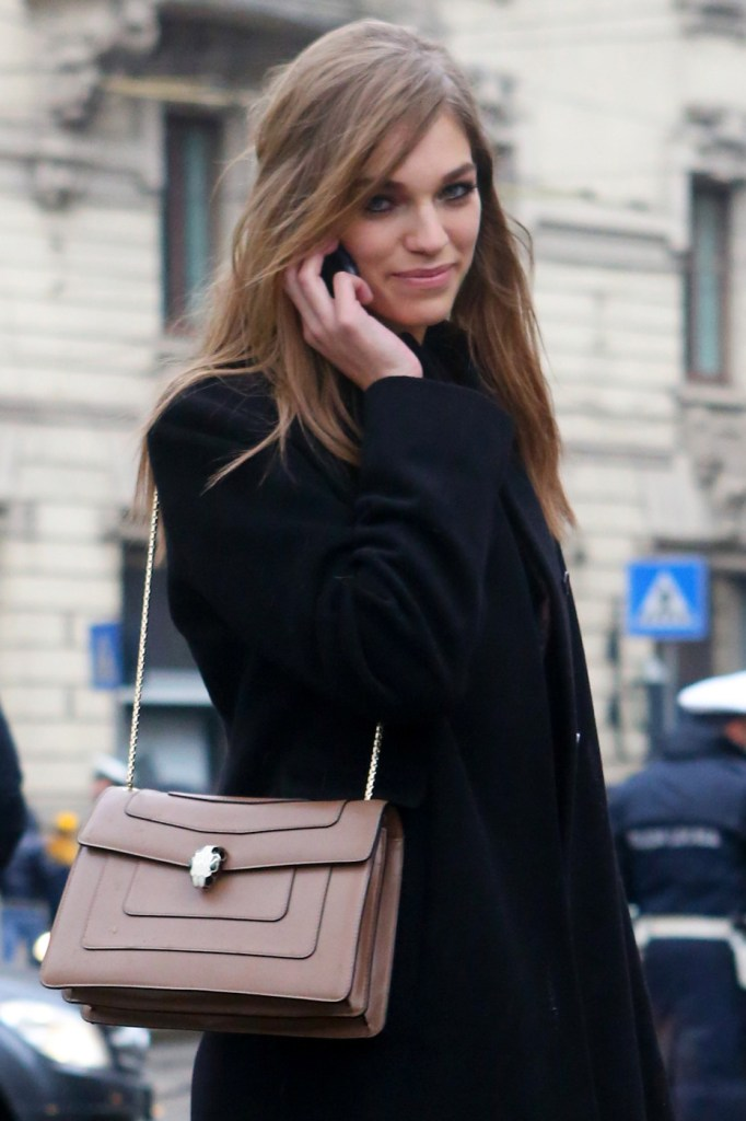 milan-street-style-fashion-week-day-1-february-2014-the-impression-theimpression-02