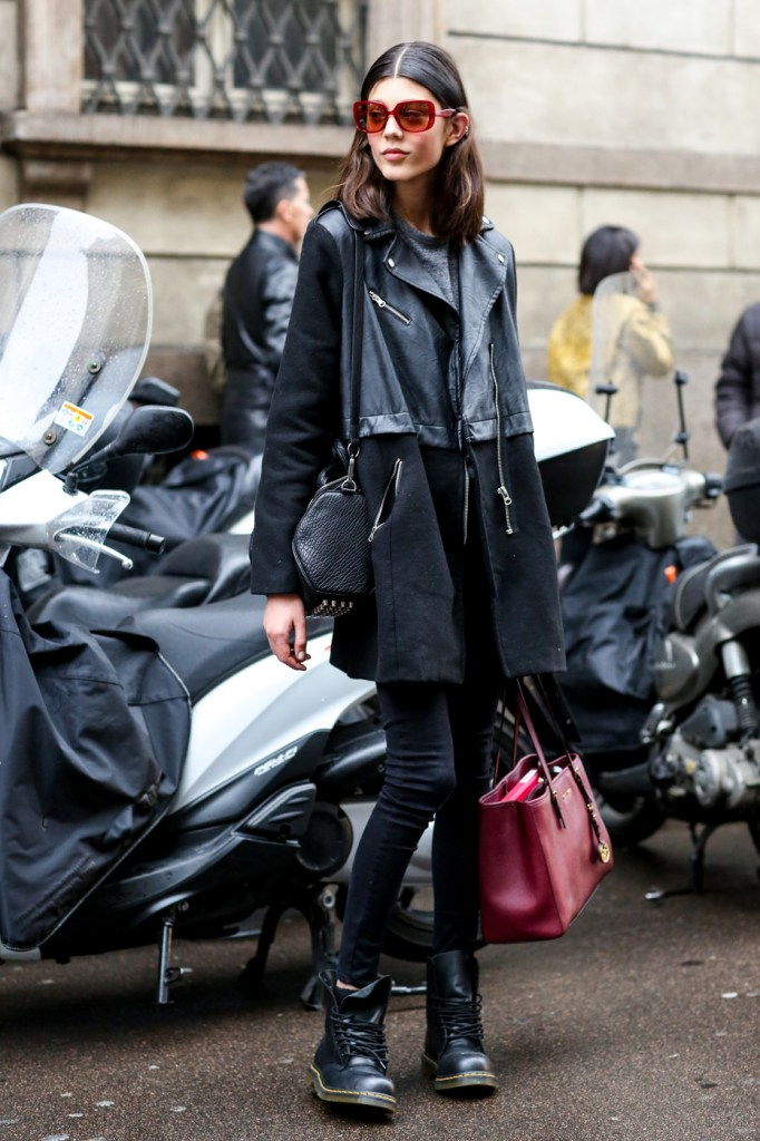 milan-street-style-fashion-week-day-1-february-2014-the-impression-theimpression-04