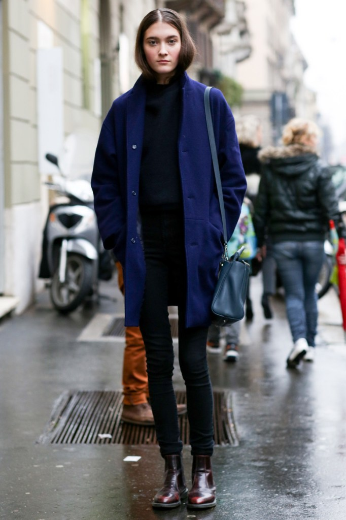milan-street-style-fashion-week-day-1-february-2014-the-impression-theimpression-05