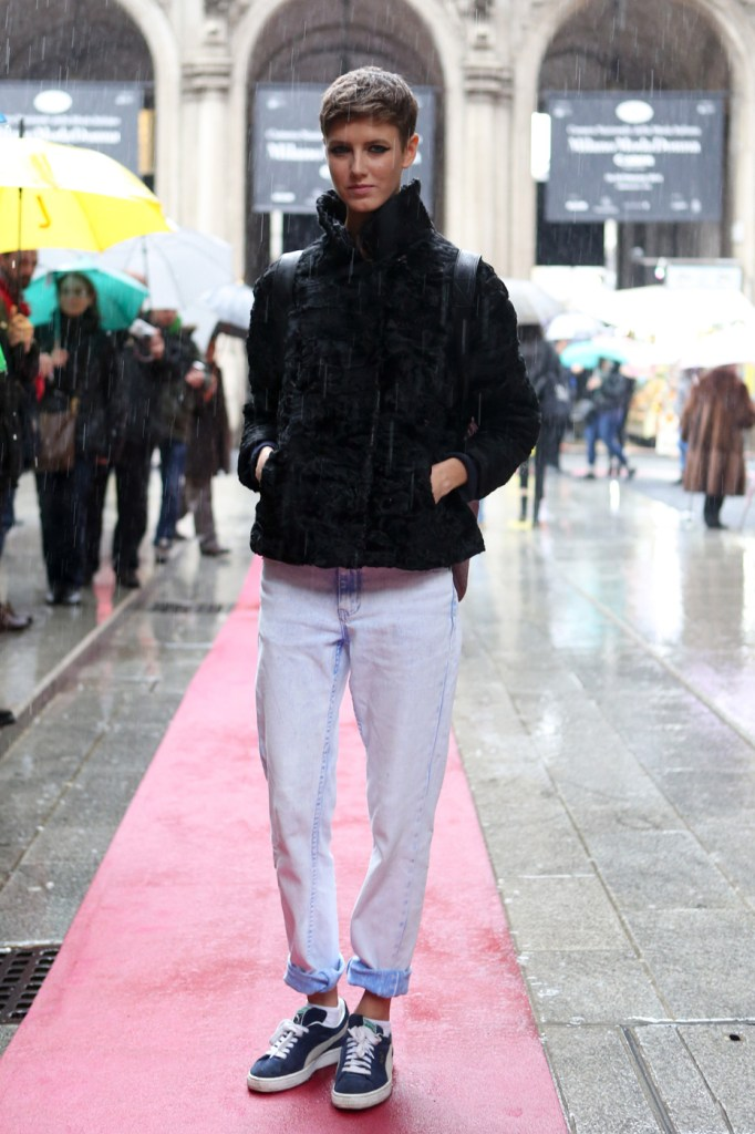 milan-street-style-fashion-week-day-1-february-2014-the-impression-theimpression-13
