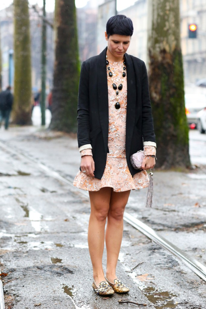milan-street-style-fashion-week-day-1-february-2014-the-impression-theimpression-19