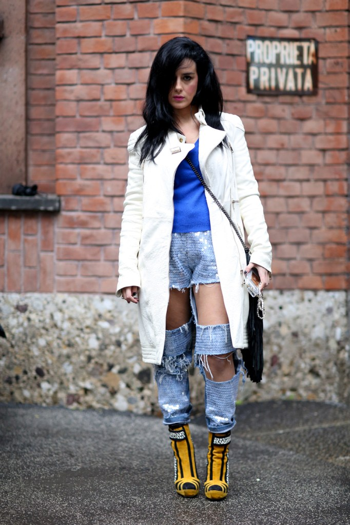 milan-street-style-fashion-week-day-1-february-2014-the-impression-theimpression-24