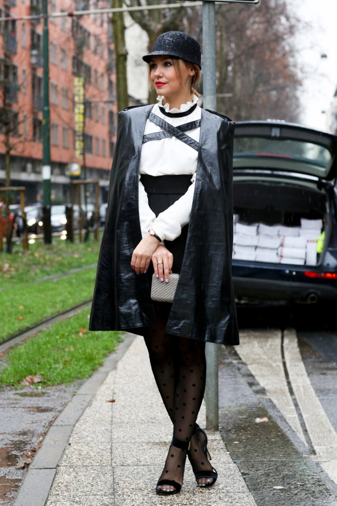 milan-street-style-fashion-week-day-1-february-2014-the-impression-theimpression-27