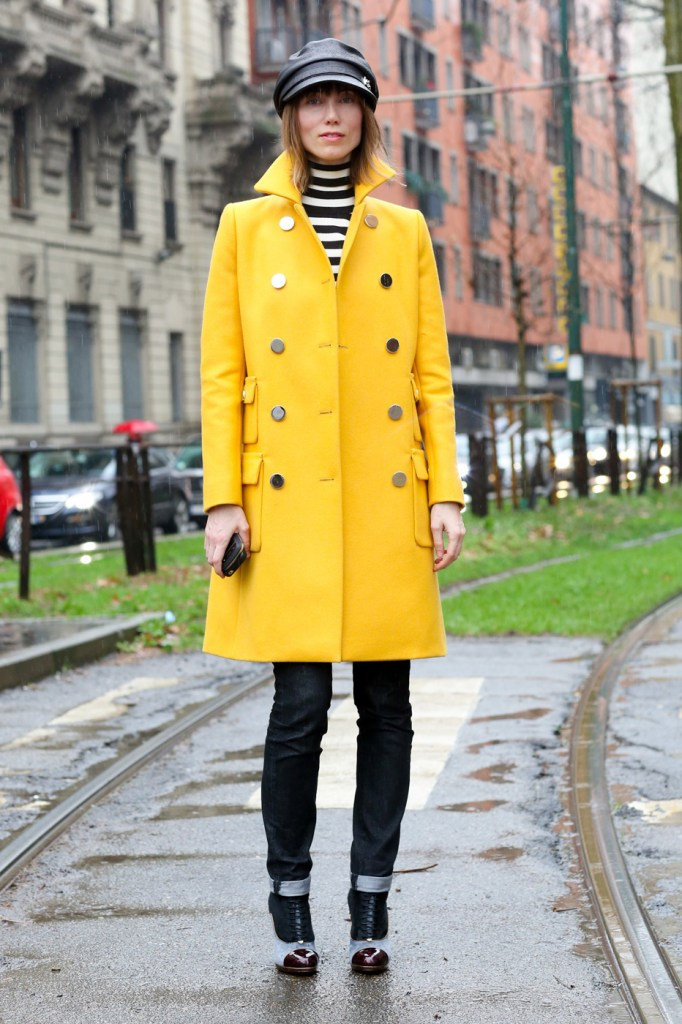 milan-street-style-fashion-week-day-1-february-2014-the-impression-theimpression-28