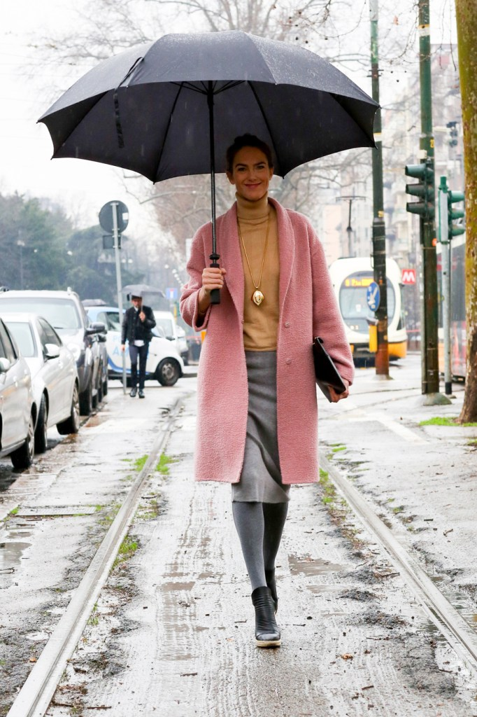 milan-street-style-fashion-week-day-1-february-2014-the-impression-theimpression-38