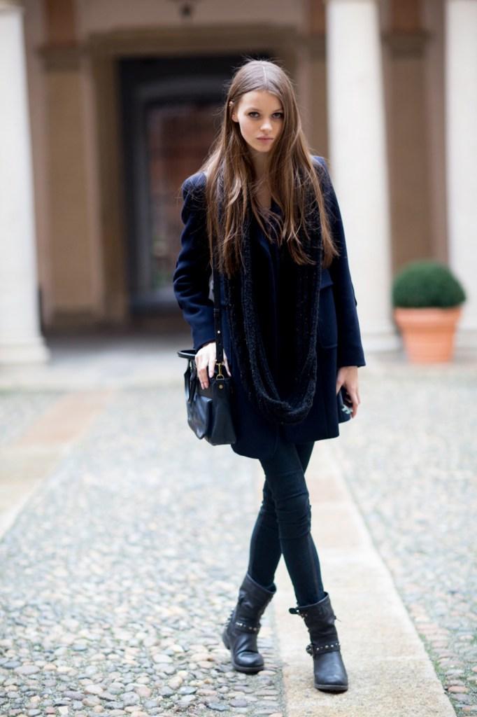 milan-street-style-fashion-week-day-2-february-2014-the-impression-theimpression-02