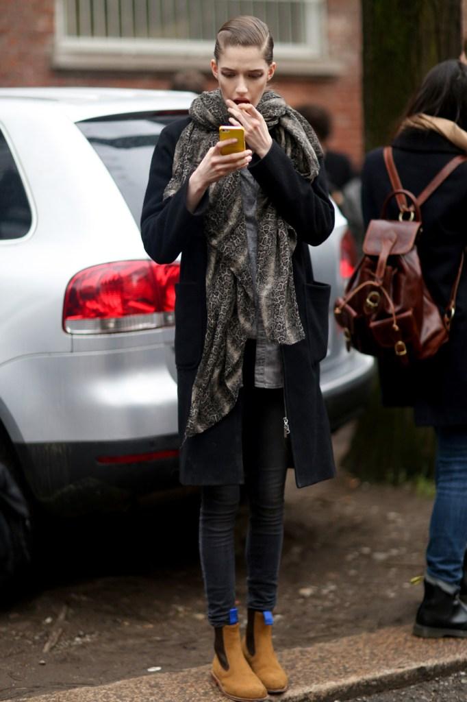 milan-street-style-fashion-week-day-2-february-2014-the-impression-theimpression-10
